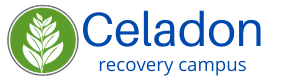 Anxiety | Depression | PTSD Treatment | Celadon Recovery Campus