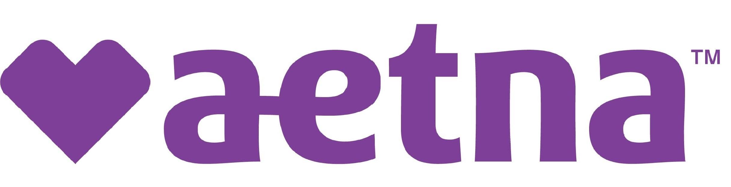 Aetna-logo-crop
