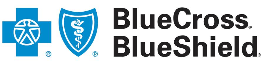 blue-cross-blue-shield-logo